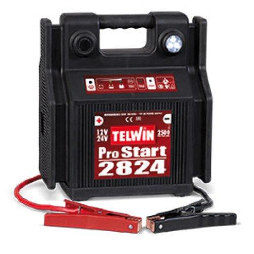ET-2824