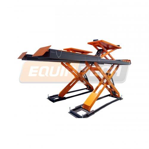 EQUIPTECH ET-TA-4600