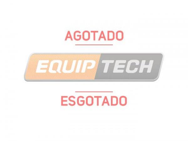 EQUIPTECH ET-250A
