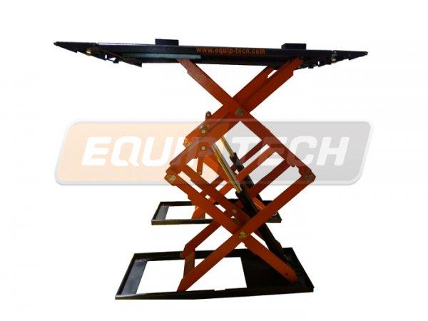 EQUIPTECH ET-190S