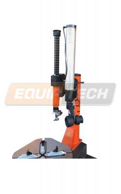 EQUIPTECH-ET-91-08