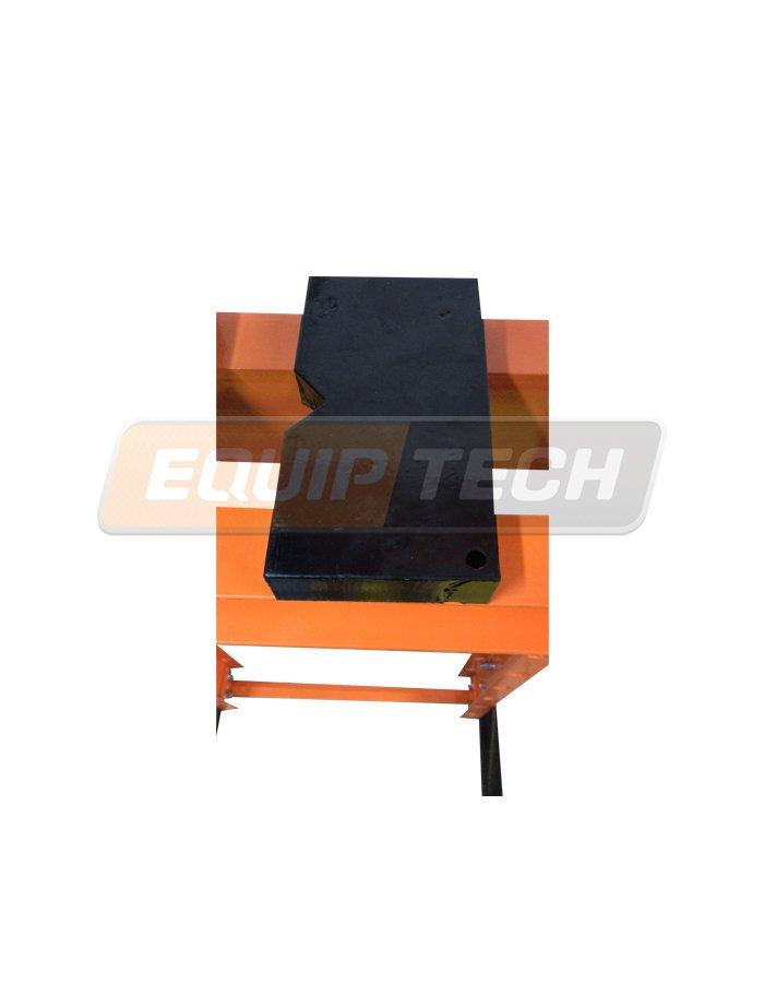 EQUIPTECH-ET-PH20-05
