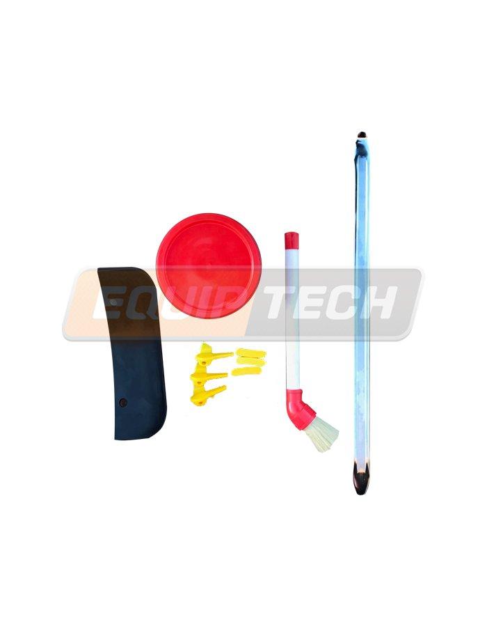 EQUIPTECH-ET-91-012