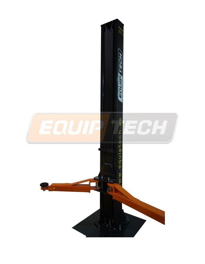 ET-240M-03