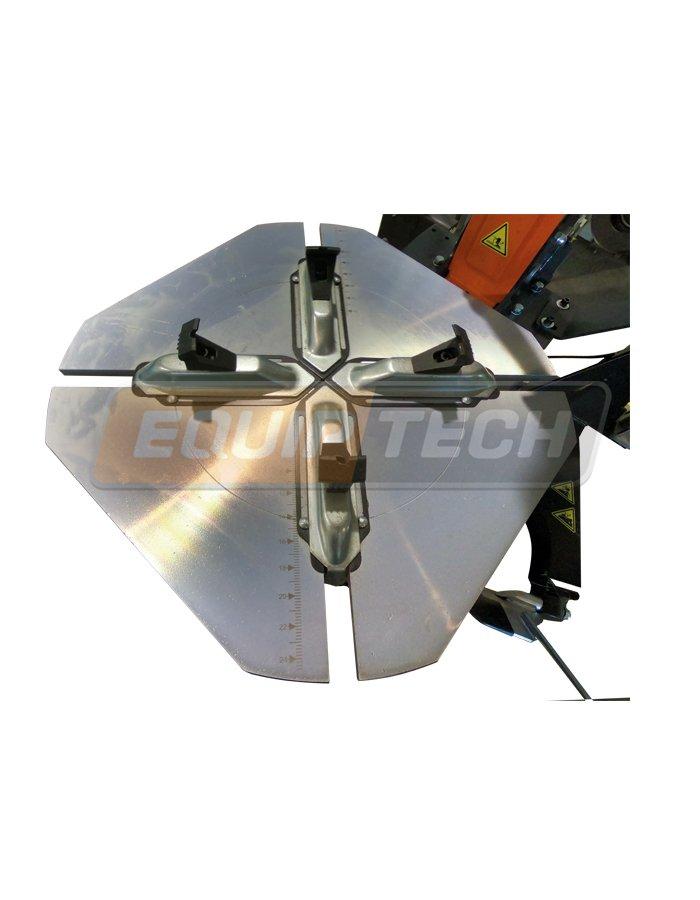 ET-96-3