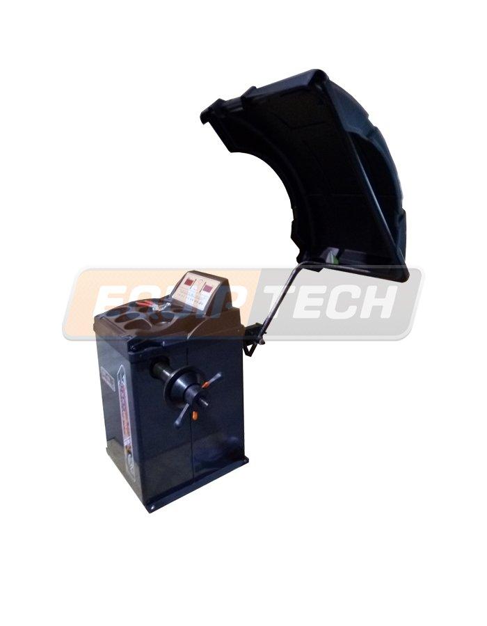 EQUIPTECH ET-50