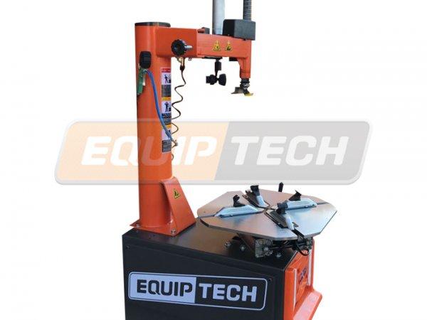 EQUIPTECH-ET-91-01