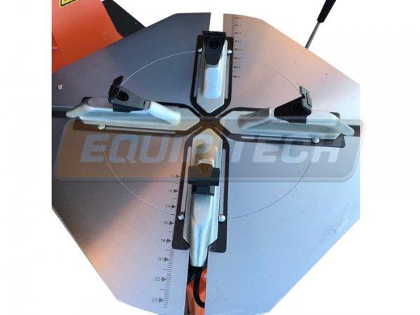 EQUIPTECH-ET-91-05