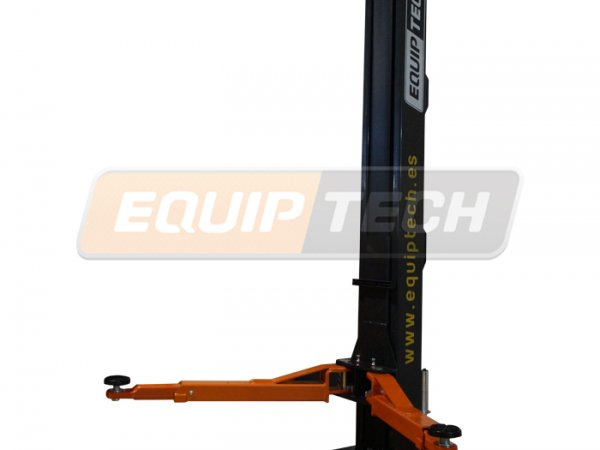 EQUIPTECH-ET-240A-07