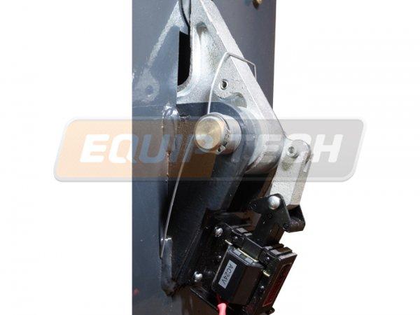 EQUIPTECH-ET-240A-02