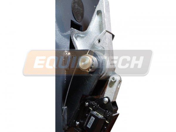 EQUIPTECH-ET-240A-01