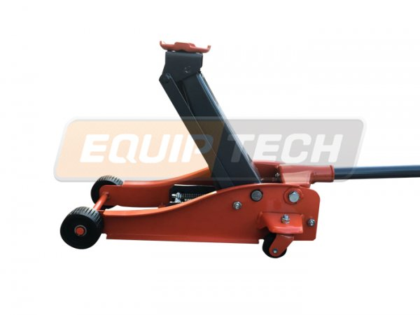 ET-GC2500-1