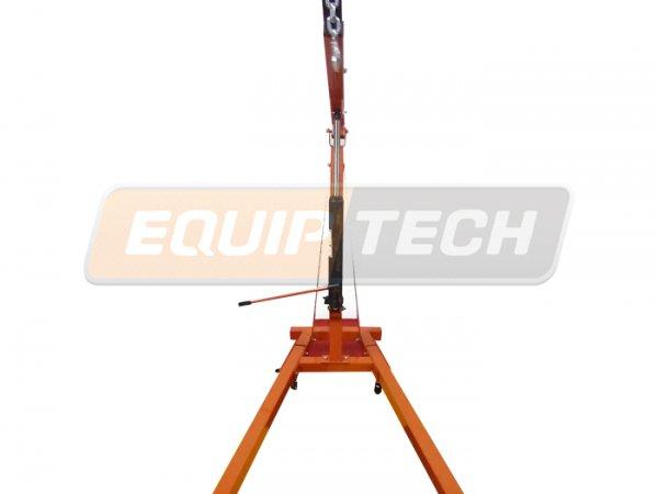 EQUIPTECH-ET-GT2-02