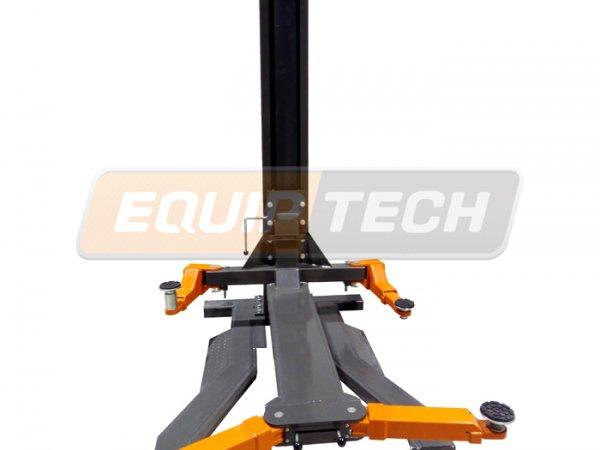 EQUIPTECH ET-128M